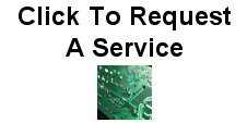 Click to request a Service