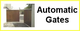 Link to Automatic Gates