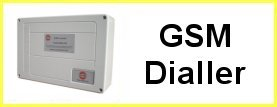 Link to teh Packs Infotel GSM Dialler