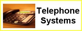 Link to Telephone systems