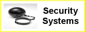 Link to security Systems