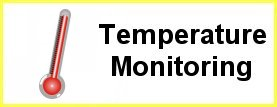 Link to Temperature Monitoring